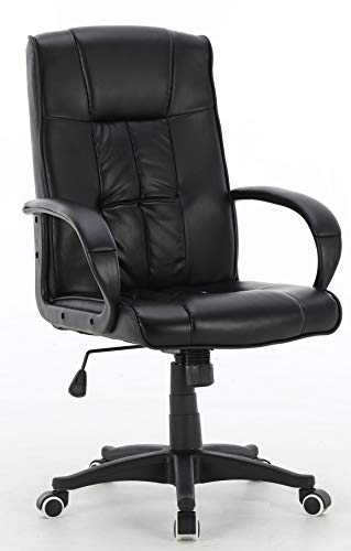 Millhouse Executive Office Chair