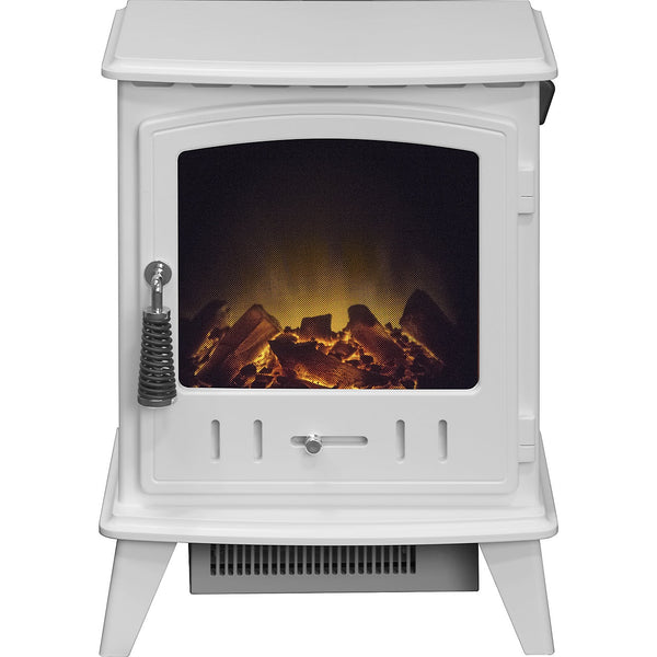 Adam Aviemore Electric Stove, 2 kW
