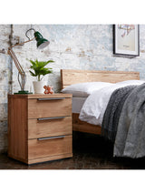 Calia Bedside Table