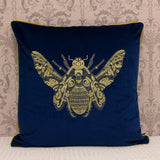 Attenrode Cushion Cover