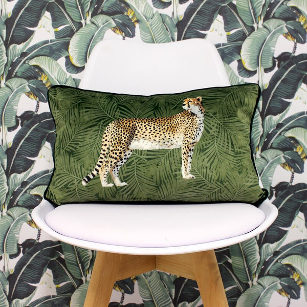 Holice Cushion Cover