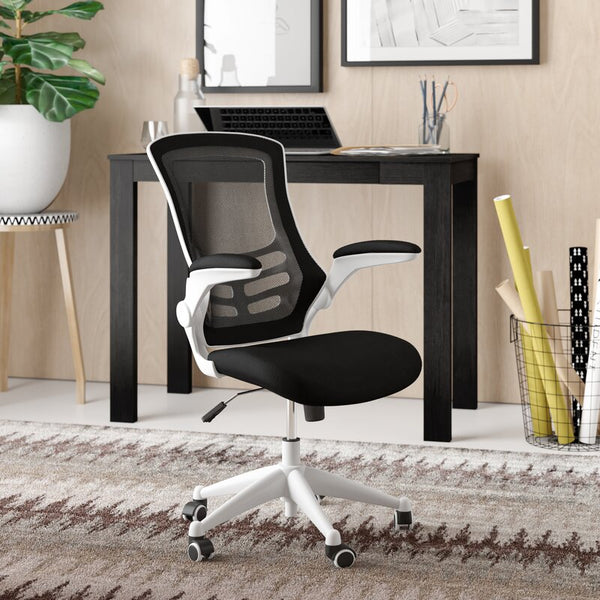 Isabel Mesh Office Chair
