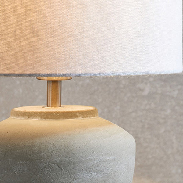 Mini Southwold Table Lamp