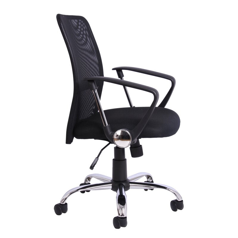 Millburn Mesh Desk Chair