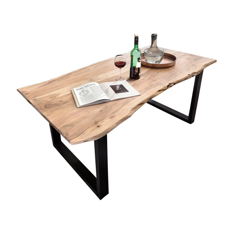 Ryegate Dining Table