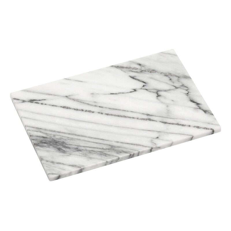 Sylvain 31cm Marble Chopping Board