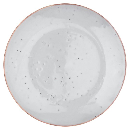 Fox & Ivy Arno Side Plate