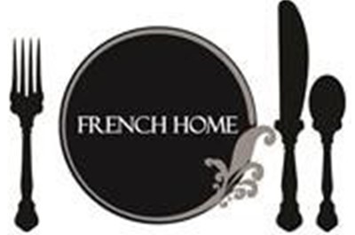 frenchhome