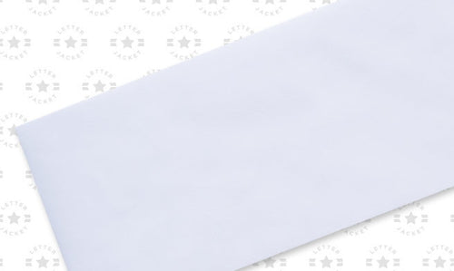 #12 Custom Printed Regular Envelope