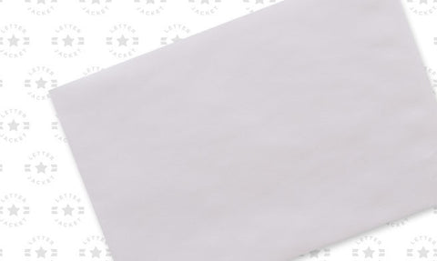 9 X 12 Catalog Envelope on 28# White Wove Regular Gum
