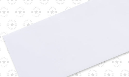 #9 Regular Envelopes Custom Printed
