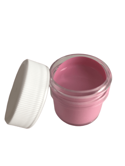 Pink Paint Color