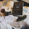 Winter Solstice Spirit Kit • One Time Purchase • Gift Box
