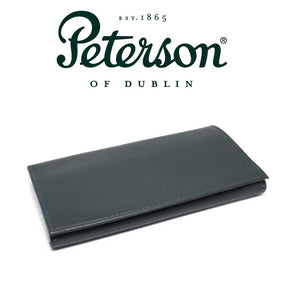 Peterson Roll Up Brown