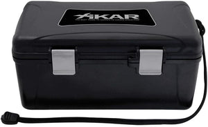 Xikar  15 ct Travel Humidor