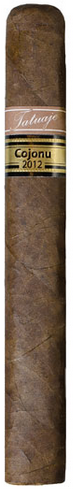 Tatuaje Brown Label Cojonu 2012 Habano