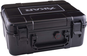 Xikar  30-50 Travel Humidor
