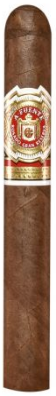 Arturo Fuente Rosado Sun Grown 44