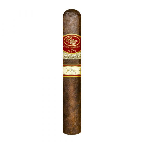 Padron 1964 Family Reserve #50 Maduro