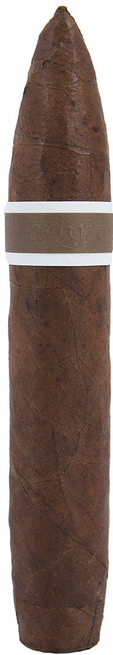 CroMagnon Aquataine Mode 5