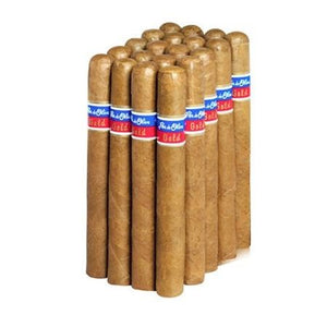 Oliva Gold Bundle 7X50