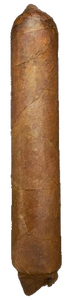 Tatuaje Series P3 Short Robusto