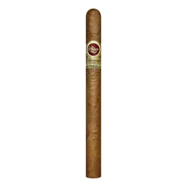 Padron 1964 Anniversary Natural Superior
