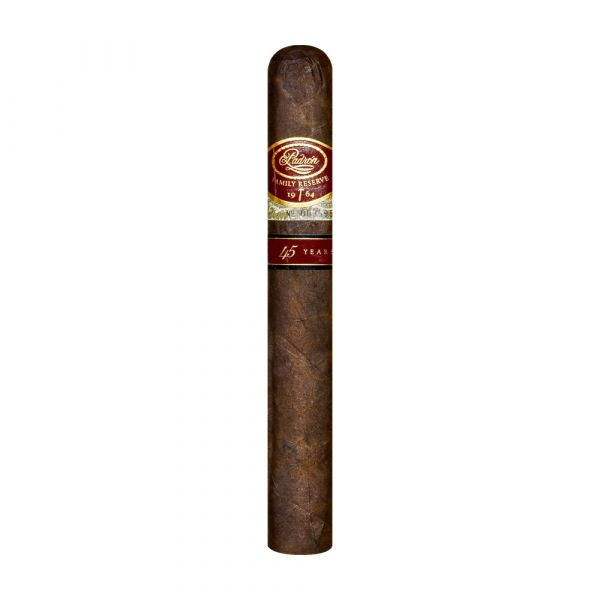 Padron 1964 Family Reserve #45 Maduro