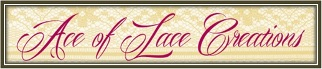 AceOfLace Creations