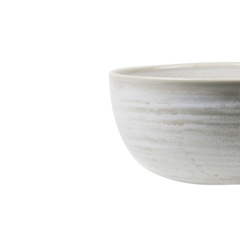 Deep Utility Bowl Coast by Robert Gordon - Available At Berry Jam Sweet Living