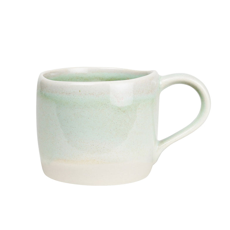 Landscape Organic Mug Tilba by Robert Gordon - Available At Berry Jam Sweet Living