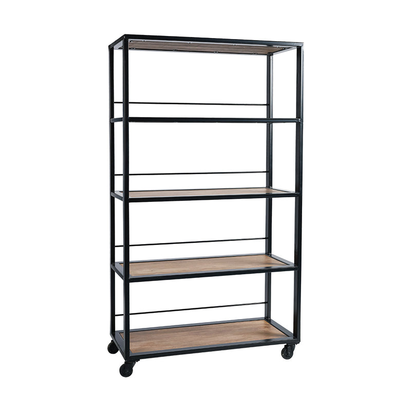 Montana Tall Display Rack by Canvas & Sasson - Available At Berry Jam Sweet Living