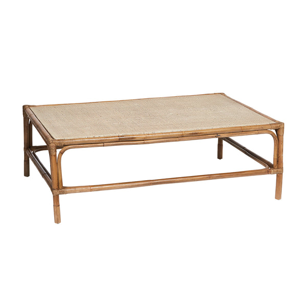 Peninsula Coffee Table by Canvas & Sasson - Available At Berry Jam Sweet Living
