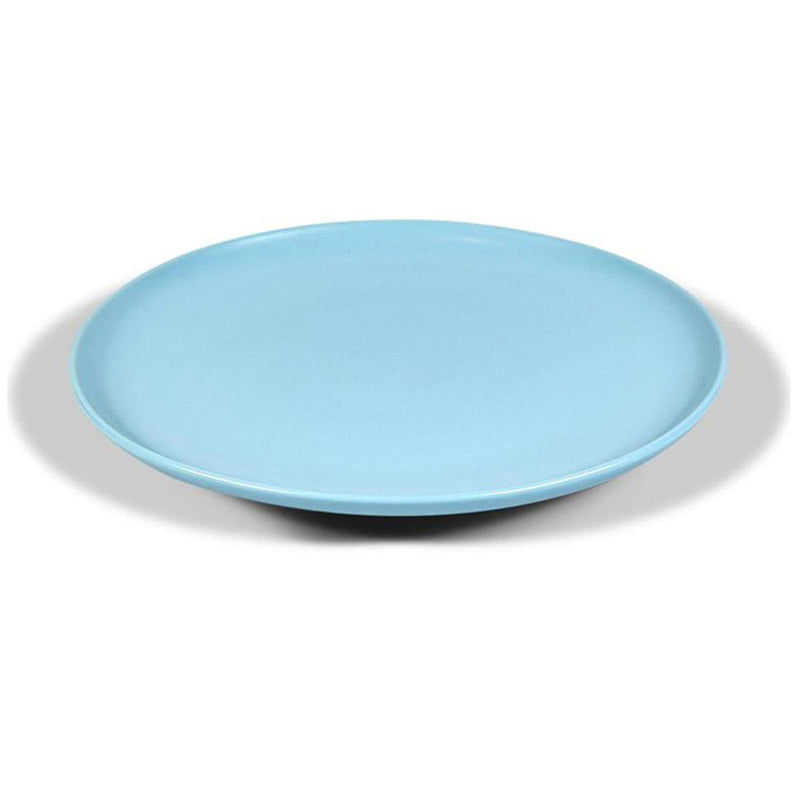 Antipasto Platter Ice Blue