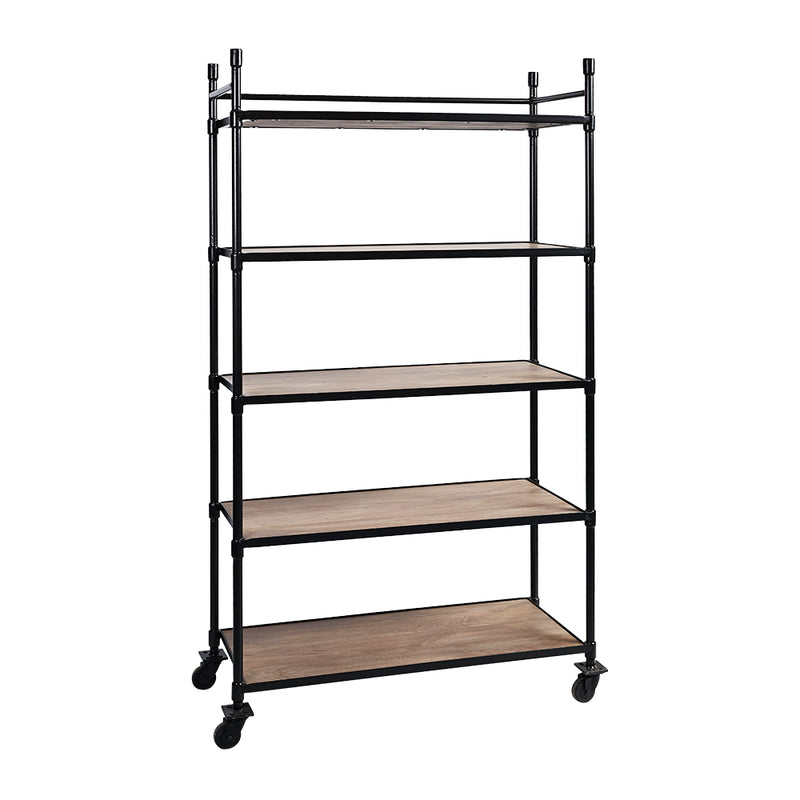 Brooklyn Shelving Unit