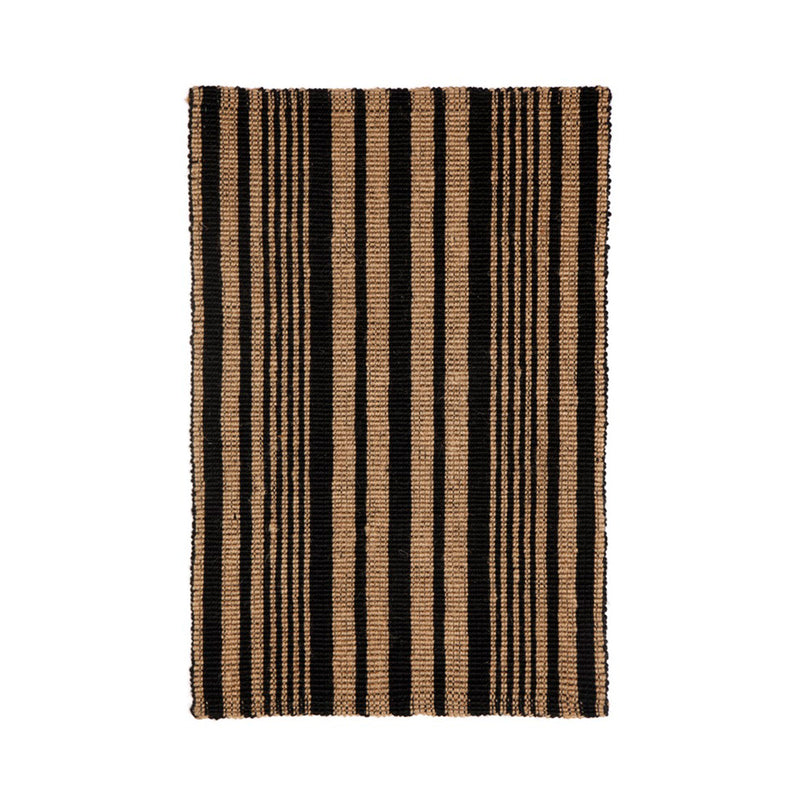 Coorg Jute Rug by Berry Jam - Available At Berry Jam Sweet Living