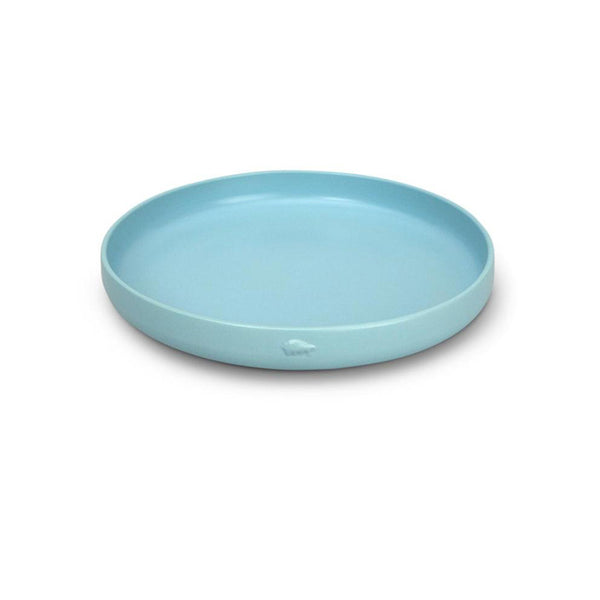 Cucina Platter Ice Blue by Bison Home - Available At Berry Jam Sweet Living