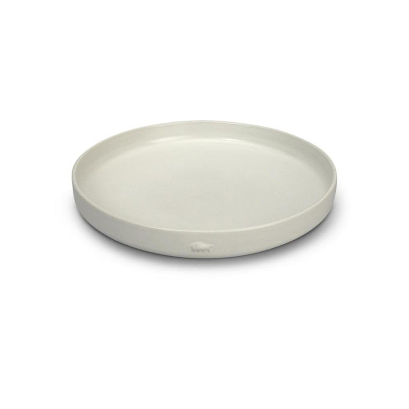 Cucina Platter Milk by Bison Home - Available At Berry Jam Sweet Living