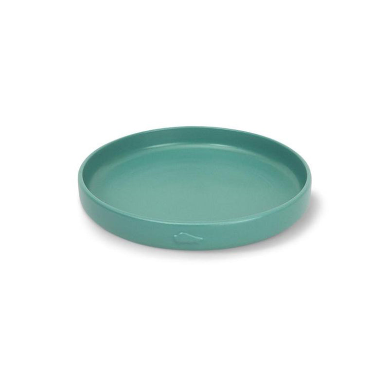 Cucina Serve Teal by Bison Home - Available At Berry Jam Sweet Living