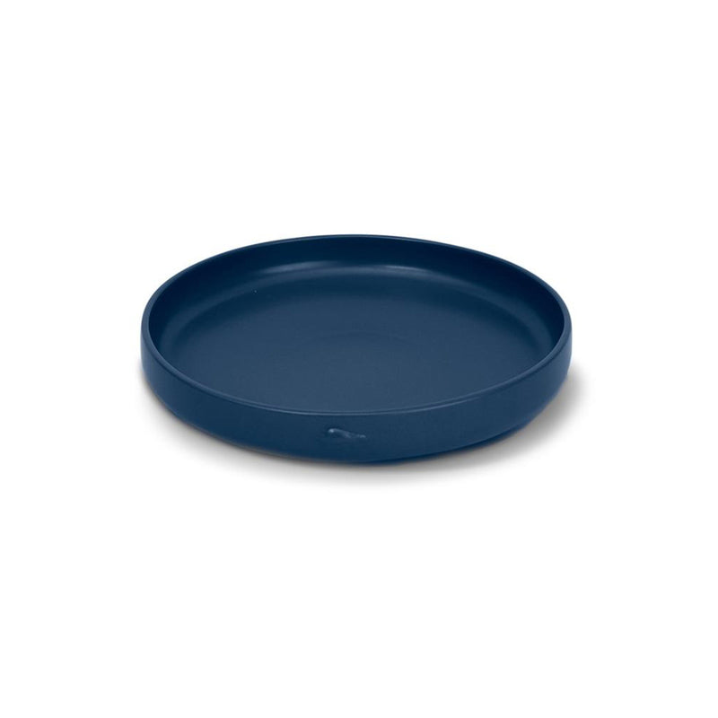 Cucina Serve Lapis Lazuli by Bison Home - Available At Berry Jam Sweet Living
