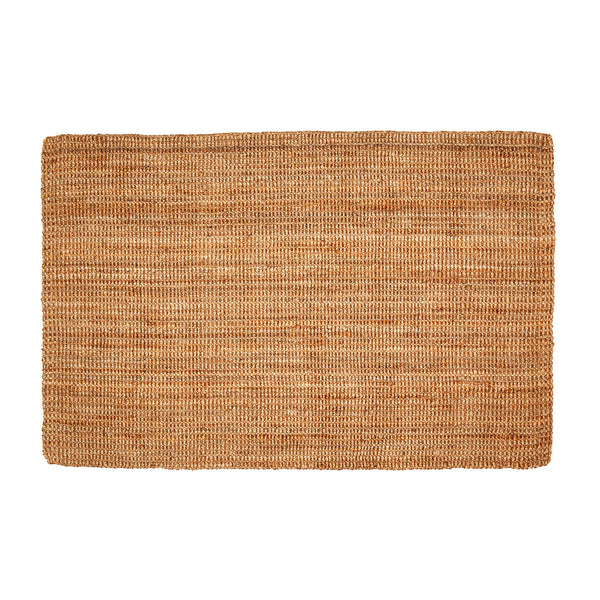 Jute Doormat Estate Natural by Berry Jam - Available At Berry Jam Sweet Living