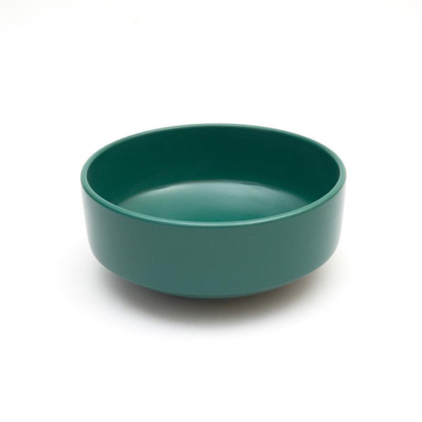 Lonsdale Bowl Medium Emerald