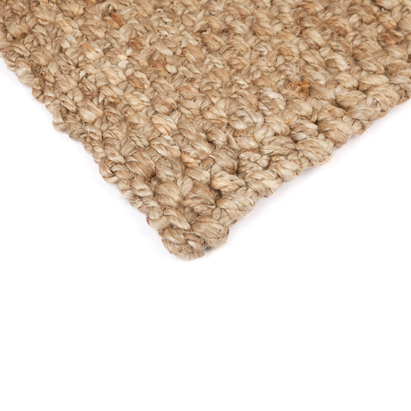 Memphis Jute Rug by Berry Jam - Available At Berry Jam Sweet Living