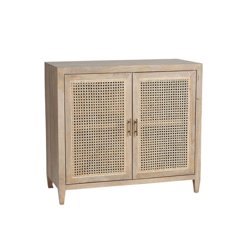 Palm Springs Sideboard