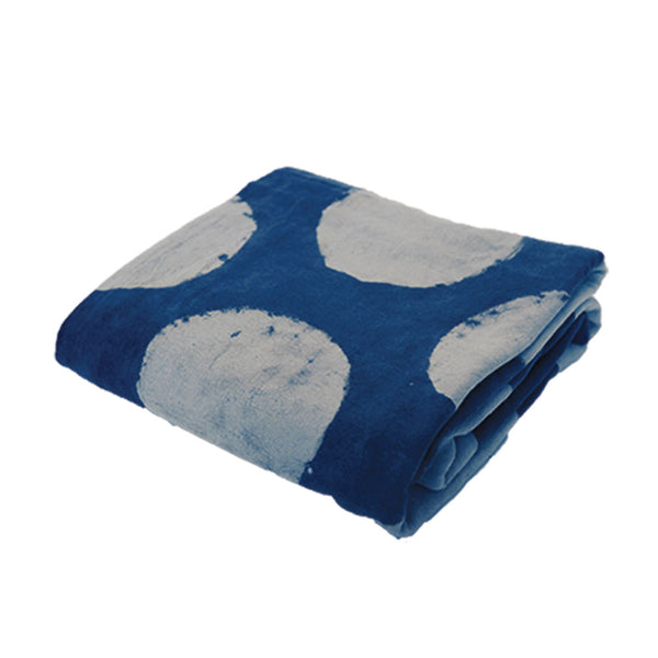 Gypsy Moon Throw by St Barts - Available At Berry Jam Sweet Living