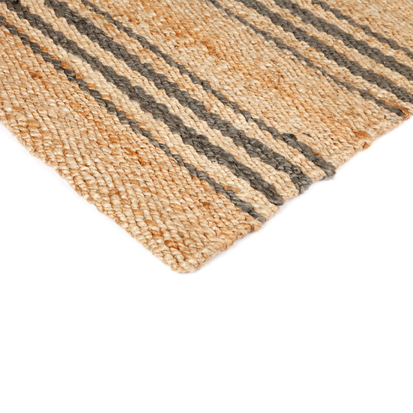 Sequoia Jute Rug by Berry Jam - Available At Berry Jam Sweet Living