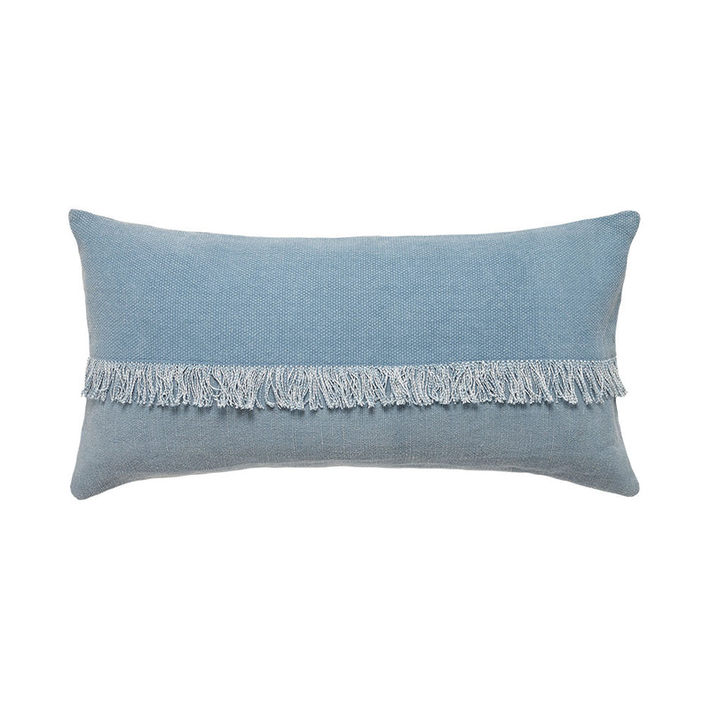 Moby Marine Cushion by L&M Home - Available At Berry Jam Sweet Living