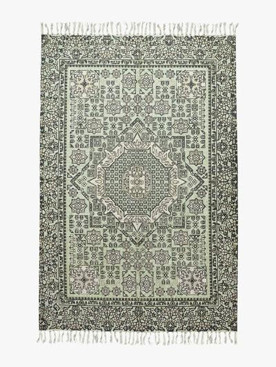 Monterey Rug by L&M Home - Available At Berry Jam Sweet Living