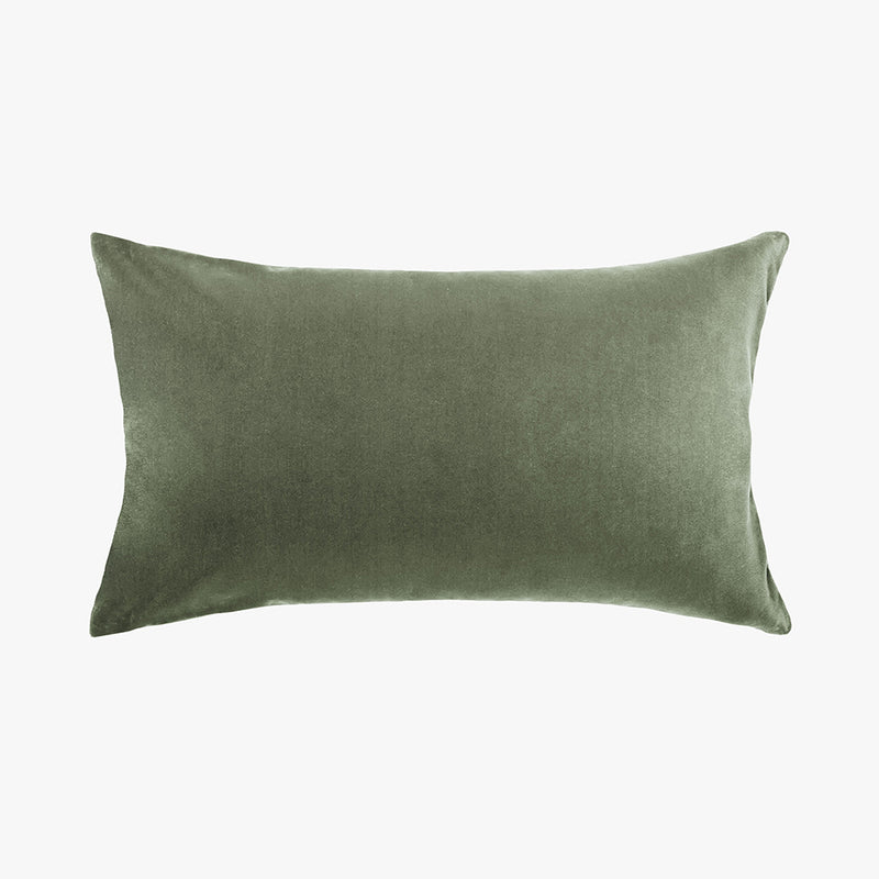 Etro Eucalypt Mini Cushion 30x50