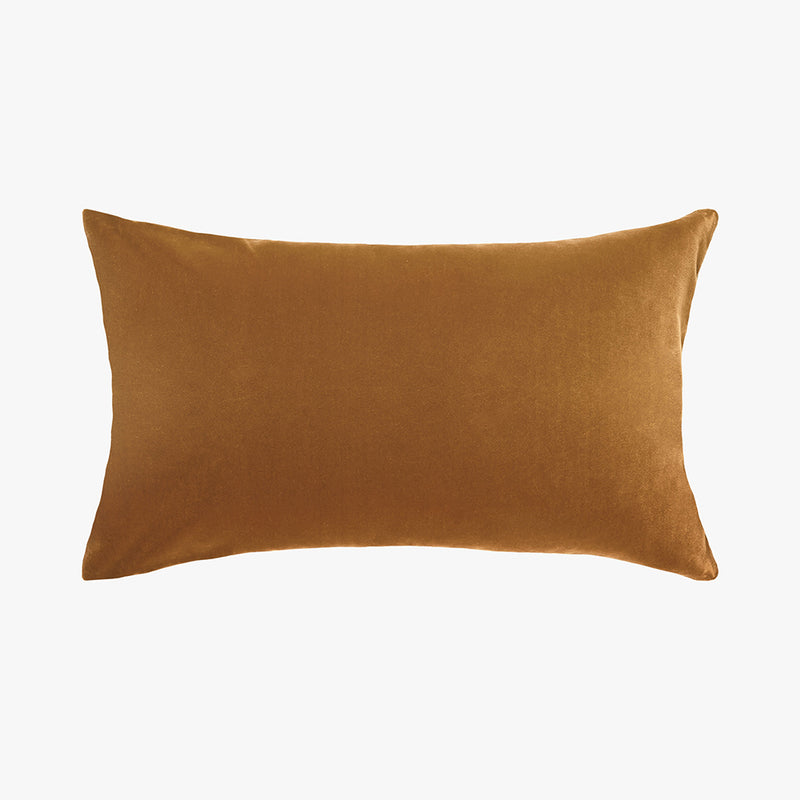 Etro Toffee Mini Cushion 30x50
